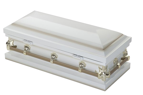 21ashley ivory closed childs casket image removebg preview
