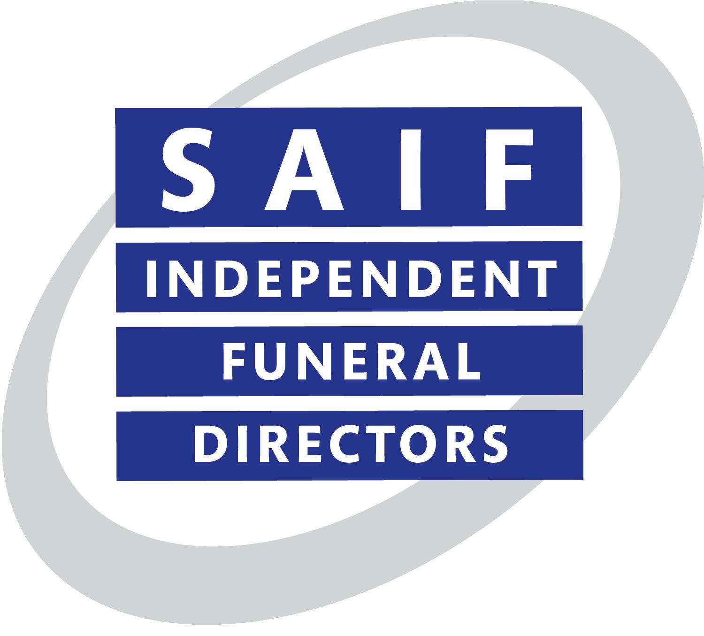 SAIFGeneralWeb Logo
